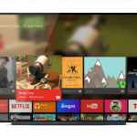 Best Android TV Launchers for your TV Box for 2019