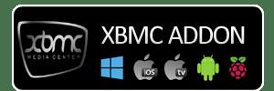 IPTV XBMC