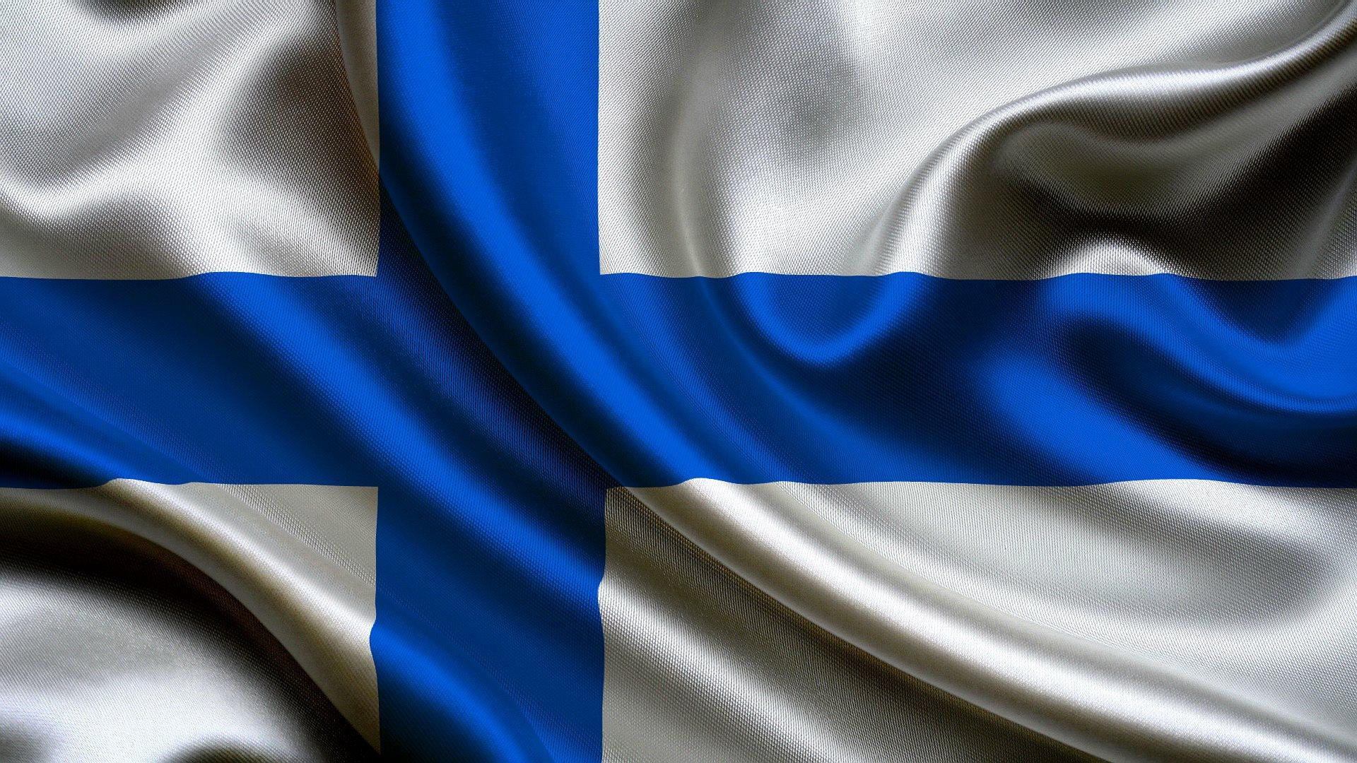 iptv finland channels