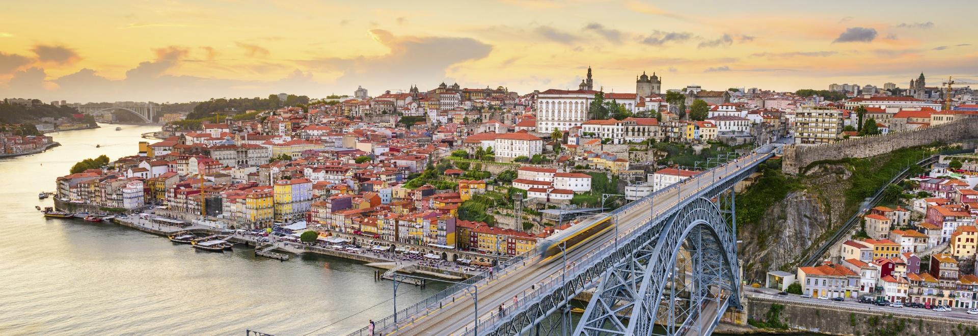 comprar iptv portugal