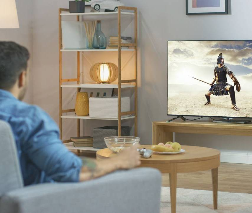 Buy IPTV Reddit