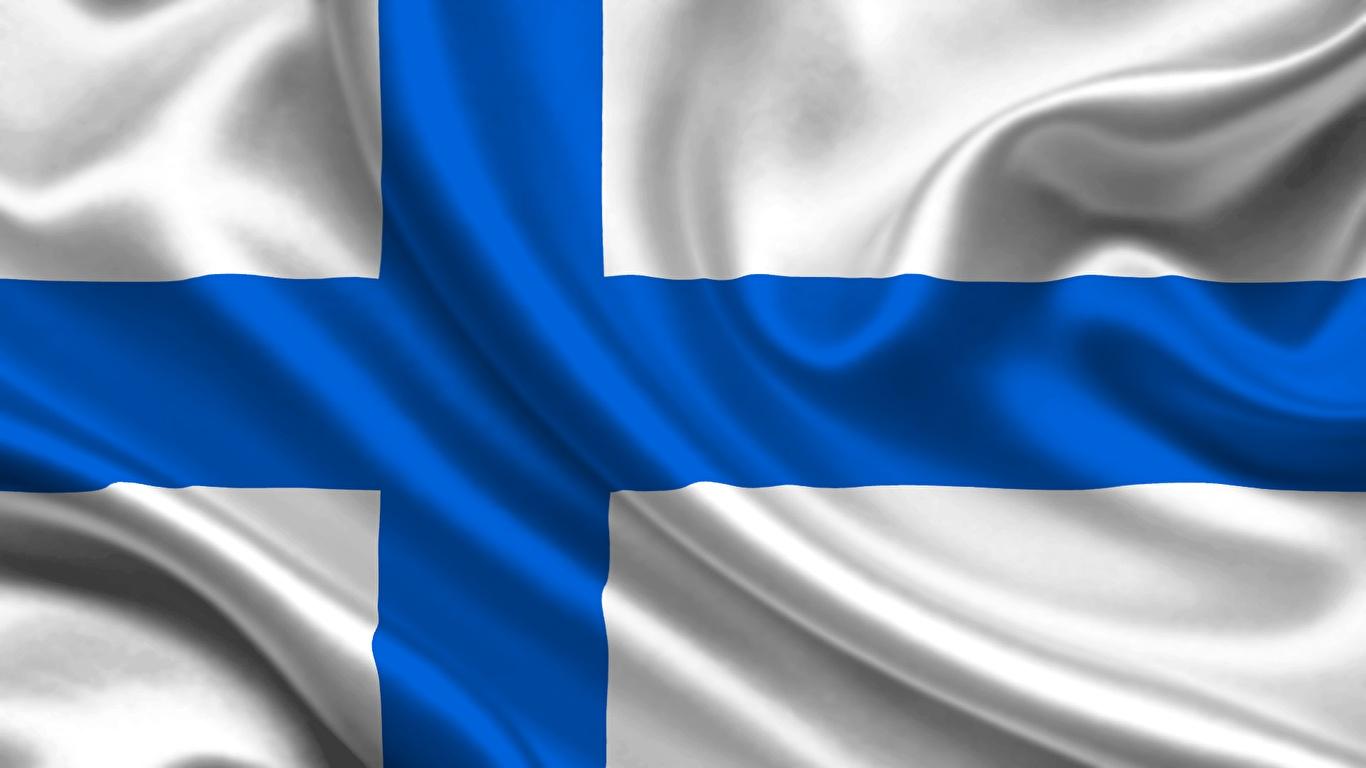 IPTV FINLAND