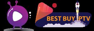 Buy Best IPTV