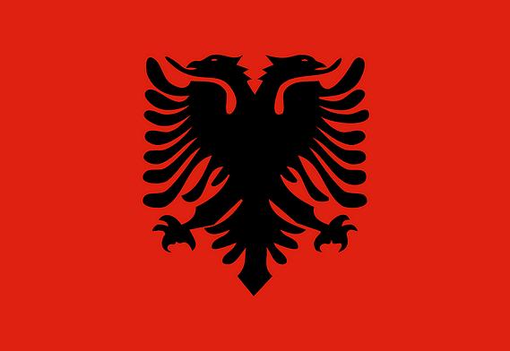 Kanalet IPTV Albania