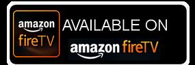 IPTV Amazon Fire