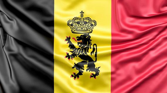 IPTV Belgium Channels