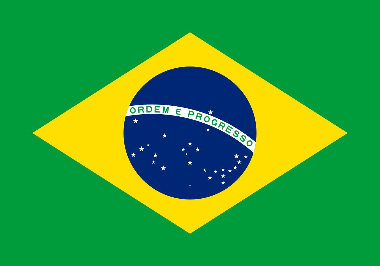 IPTV Brazil Channels