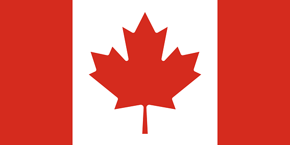 IPTV-Canada-Channels