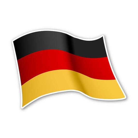IPTV Germany Channels LIST