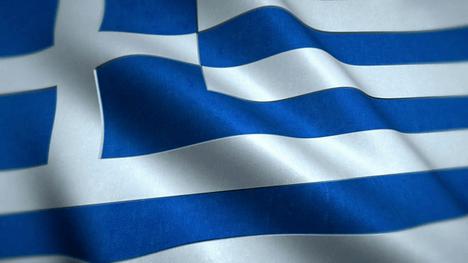 IPTV Greece Channels