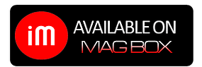IPTV Magbox