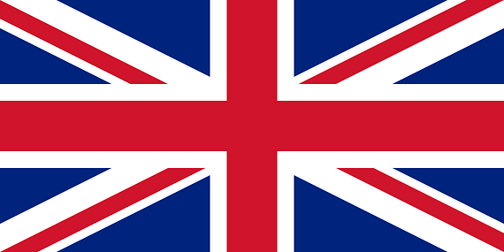 IPTV UK Channels list
