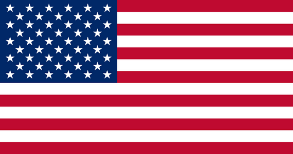 IPTV USA Channels