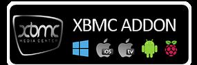 IPTV XMBC