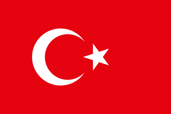 IPTV Türkiye Kanalları