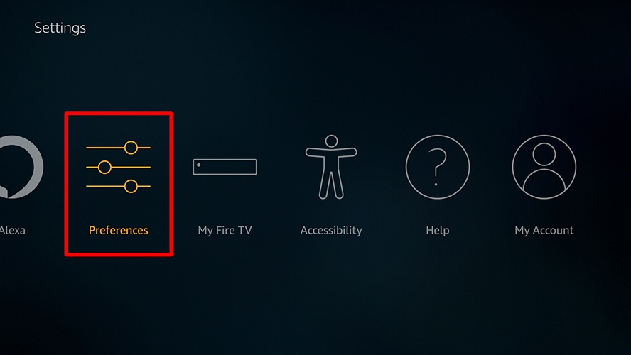 Why firestick keeps buffering?