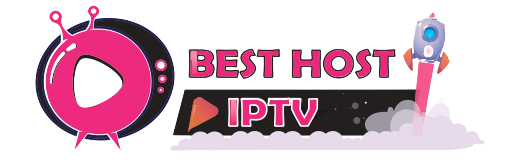 BEST BUY IPTV